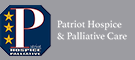 Patriot Hospice & Palliative Care