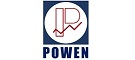 Powen Engineering Pte Ltd