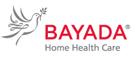 BAYADA Home Health CareLogo