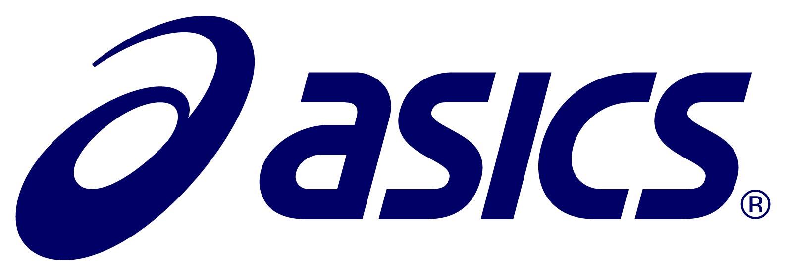"Academic Work ""Sales Activator till sportvarumärket ASICS!"""