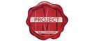 Project Millennium, Inc.