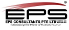 BrightMinds | EPS Consultants Pte Ltd