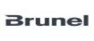 Brunel Energy Holding BV