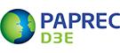 Paprec D3E