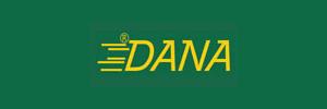 Dana Transport, Inc.