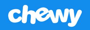 Chewy, Inc.Logo