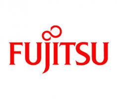 """Academic Work """"Junior webbutvecklare till Fujitsu"""""""