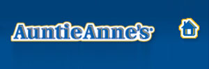 Auntie Anne's Inc