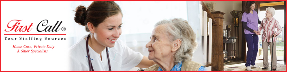 certified nursing assistant cna cmt - Cna Duties In Nursing Home