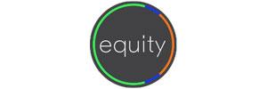 Equity Staffing GroupLogo