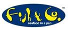 Fish & Co. Restaurants Pte Ltd