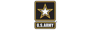 United States ArmyLogo