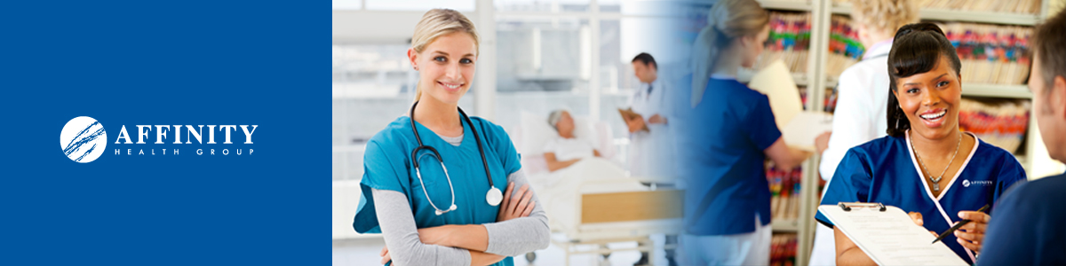 medical office receptionist jobs in monroe la affinity health group