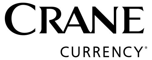 "Academic Work ""Teknisk administratör till internationella Crane Currency"""