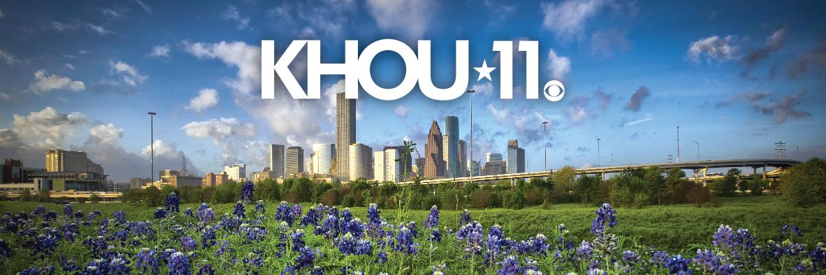 Producer at KHOU 11