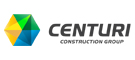 Centuri Group, Inc.