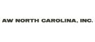 AW North Carolina, Inc.