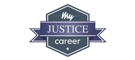My Criminal Justice CareerLogo