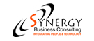 Synergy Business Consulting