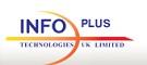 """Infoplus Technologies """"IT Researcher / Recruiter"""""""