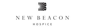 New Beacon HospiceLogo