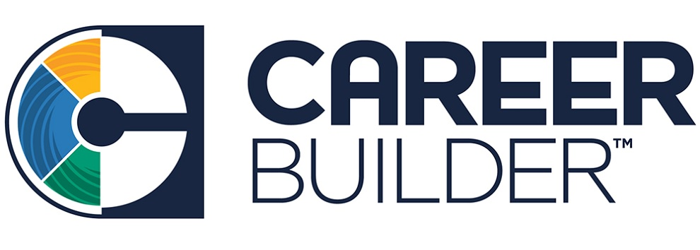 CareerBuilder Singapore Pte Ltd