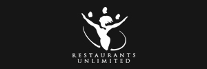 Restaurants Unlimited, Inc
