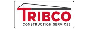 Concrete Construction Internship/Trainee Opportunity - Chicago, IL