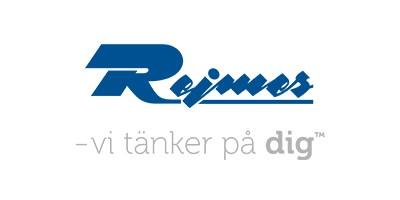 "Academic Work ""Junior redovisningsekonom till Tage Rejmes Bil AB"""