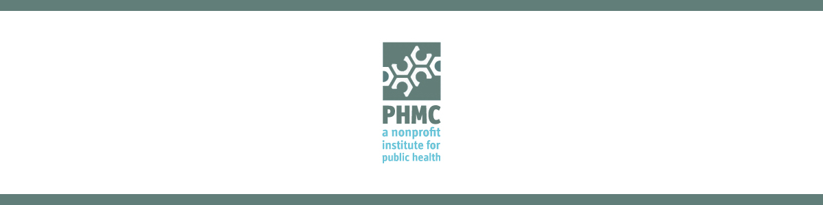 Domestic Violence Specialist at Public Health Management Corporation