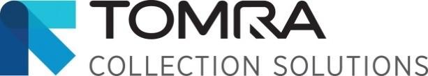 M900nq6crwbl6qgwxg5