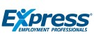 Express Employment Professionals of Manchester, NH