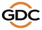 GDC TECHNOLOGY PTE LTD