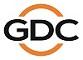 GDC TECHNOLOGY PTE LTD