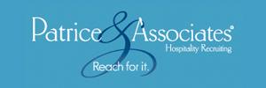 Patrice & Associates, Inc