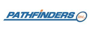 Pathfinders, Inc.Logo