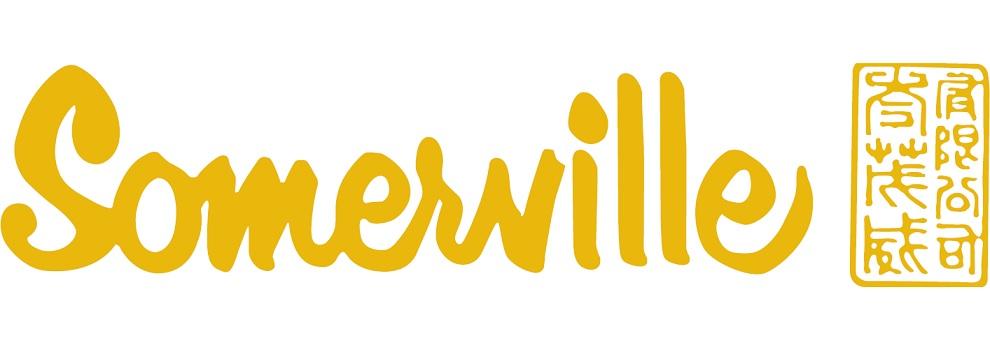 Somerville (Singapore) Pte Ltd