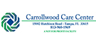 Carrollwood Care Center