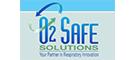 O2Safe Solutions