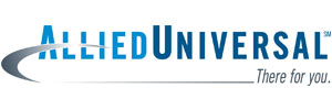 Allied UniversalLogo