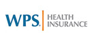 Wisconsin Physicians Service Insurance Corporation