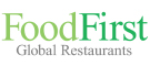 FoodFirst Global Restaurants, Inc.™