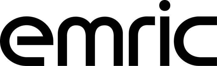 """Academic Work """"Projektledare inom Fintech till Emric (part of Tieto)"""""""