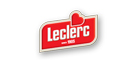 Leclerc Foods Tennessee LLC