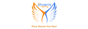 The Phoenix Staffing and The Phoenix Recruiters