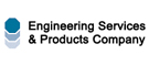 Engineering Services & Products Company