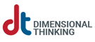Dimensional Thinking, LLC