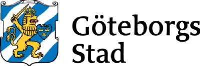 """""""Inköpsstrateg, för införande av Gemensam Inköpsprocess i Göteborgs Stad"""""""
