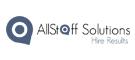 AllStaff Solutions