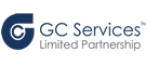 GC Services Limited Partnership